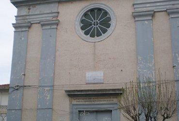 Türkiyedeki Kiliseler